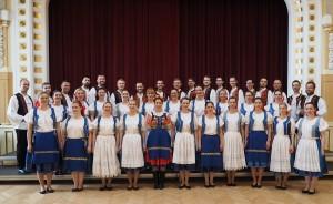slovensk universitetskor